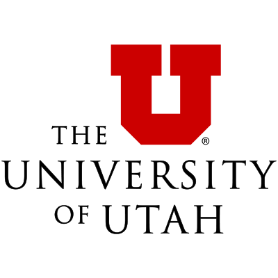 The University of Utah (Salt Lake City, UT)