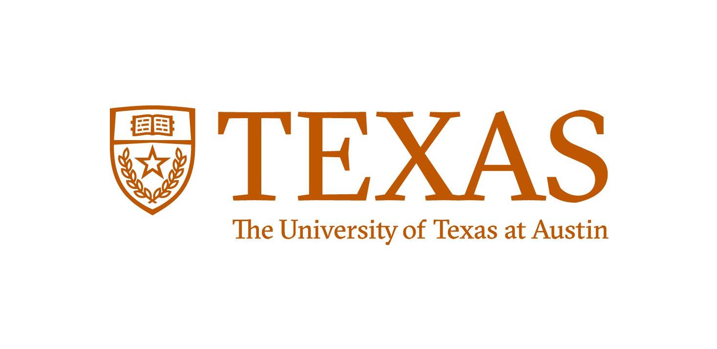 UT (University of Texas) (Austin, TX)