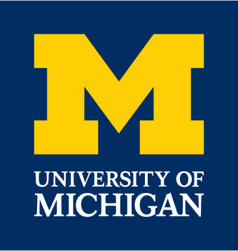 University of Michigan (Ann Arbor, MI)