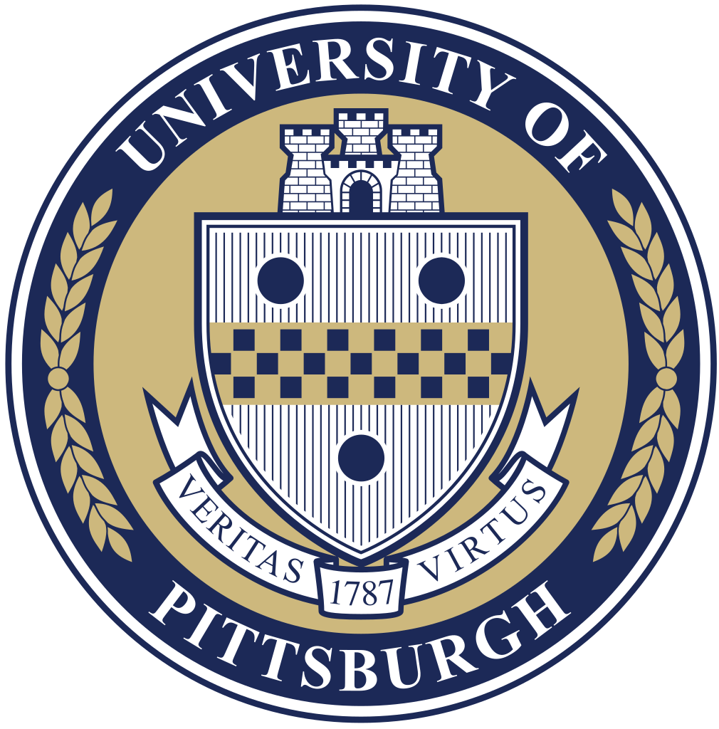 University of Pittsburgh (Pittsburgh, PA)