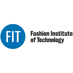 FIT (Fashion Institute of Technology)