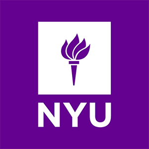 NYU (New York University) (New York, NY)