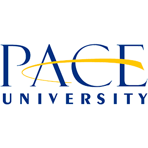 Pace University (New York, NY)