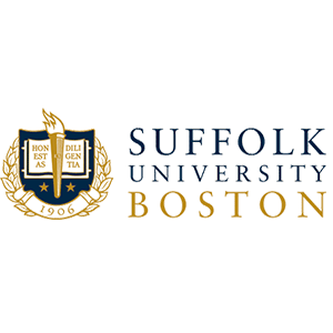 Suffolk University (Boston, MA)