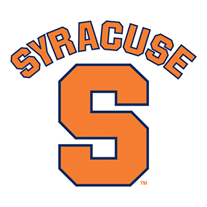 Syracuse University (Syracuse, NY)