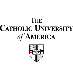 The Catholic University of America (Washington, DC)