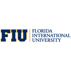 FIU (Florida International University) (Miami, FL)
