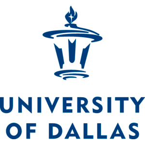 University of Dallas (Irving, TX)