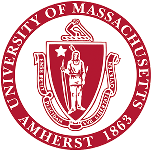 University of Massachusetts (Boston, MA)