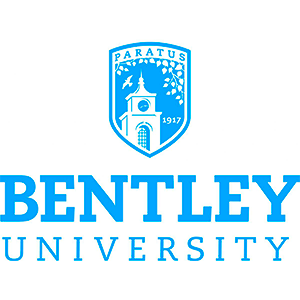 Bentley University (Waltham, MA)