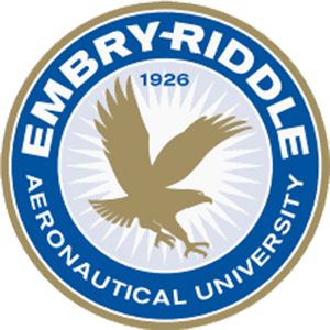 Embry-Riddle Aeronautical University (Fort Lauderdale, FL)