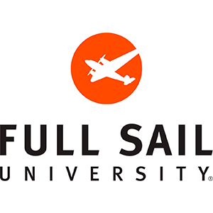 Full Sail University (Winter Park, FL)