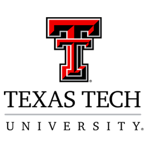 Texas Tech University (Lubbock, TX)